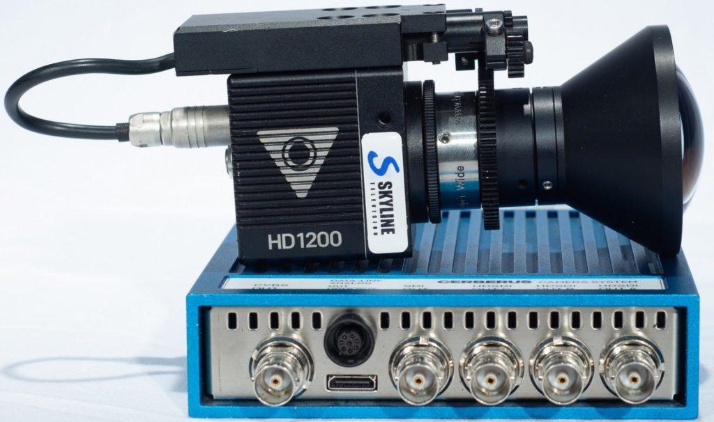 K1600_HD1200mitIngoalLens