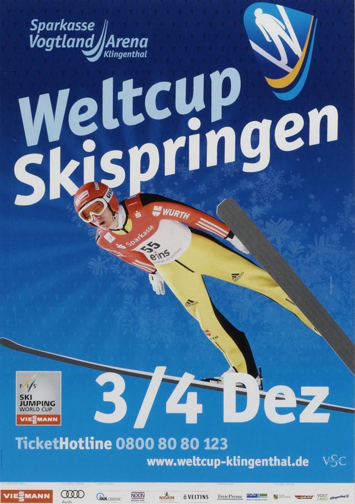 Sport:Wintersport