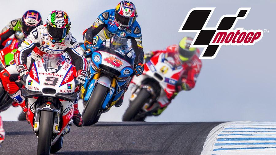 Sport:Motorsport