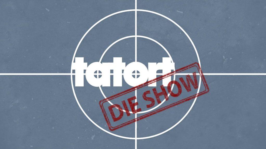 Show/Event