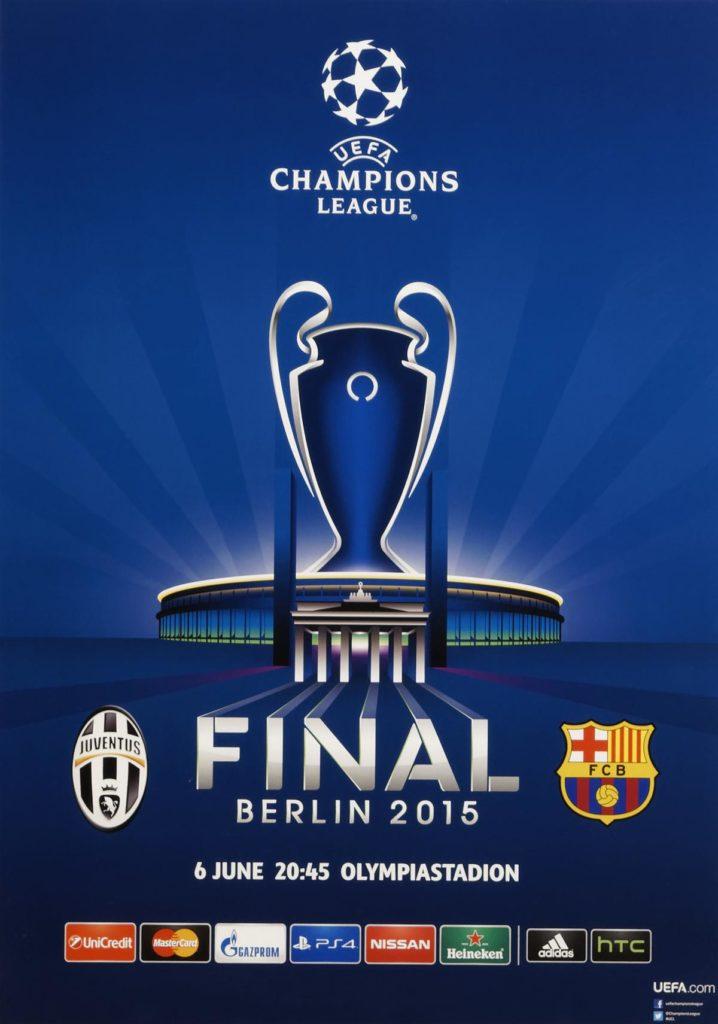 Sport:Fußball